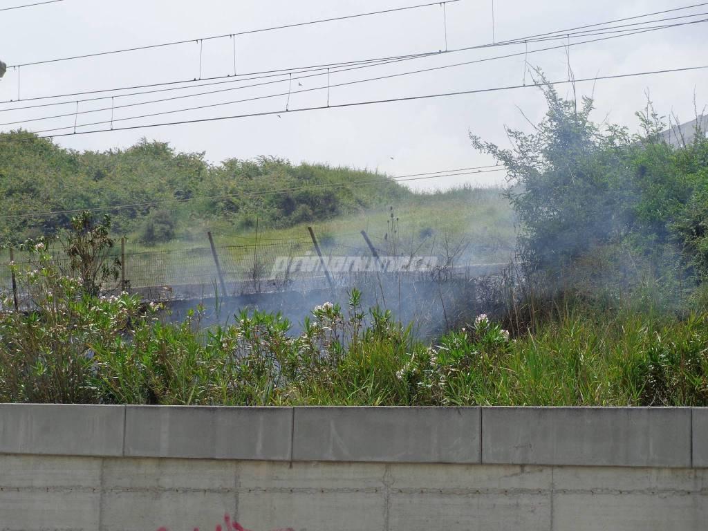 incendi-statale-16-152471