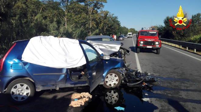 incidente-ss16-petacciato-153322