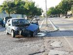 incidente-via-america-152594