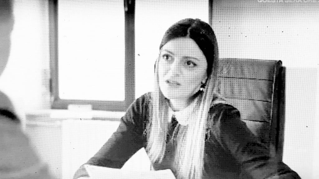 letizia-di-iorio-152698