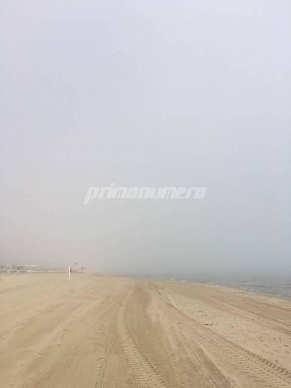 nebbia-spiaggia-meteo-151906
