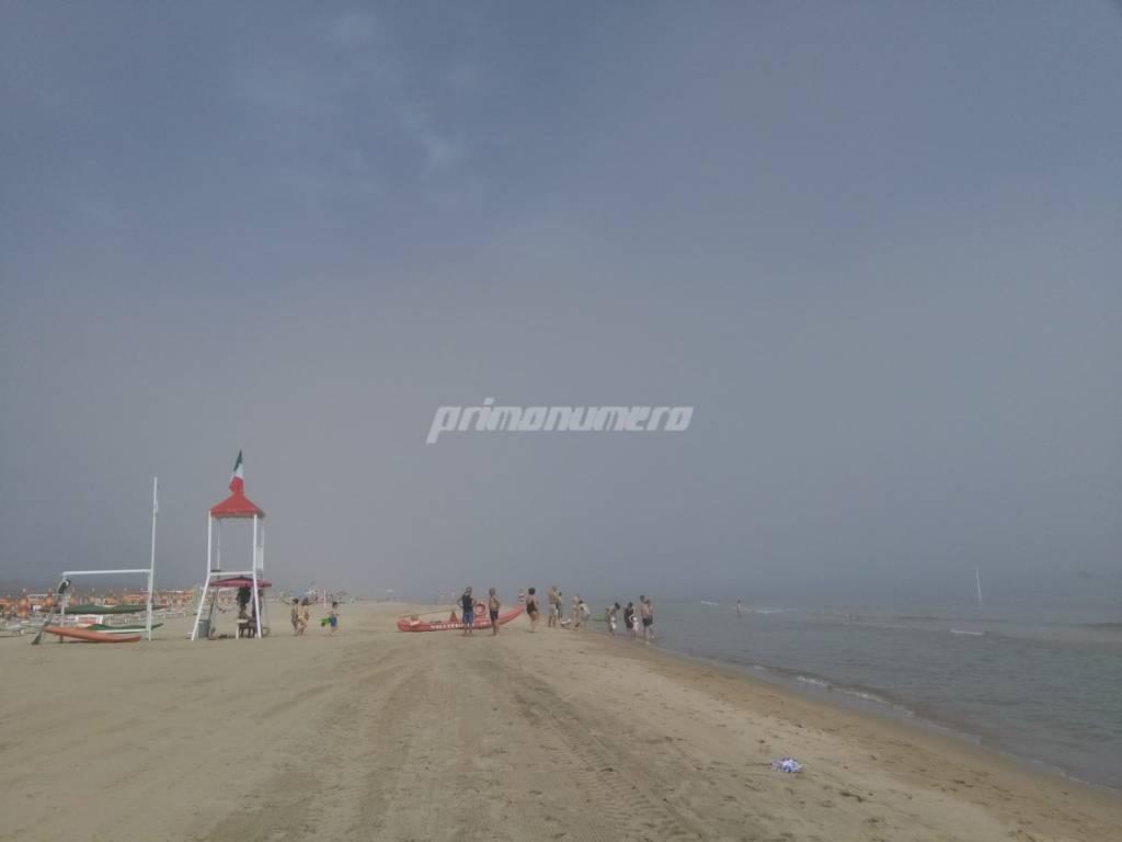 nebbia-spiaggia-meteo-151907