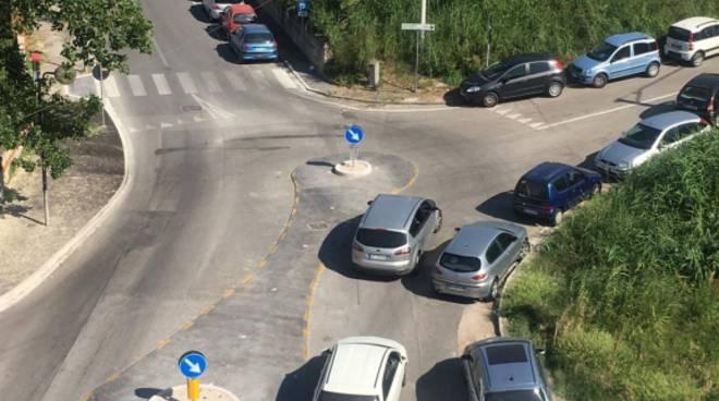 parcheggi-rio-vivo-152582