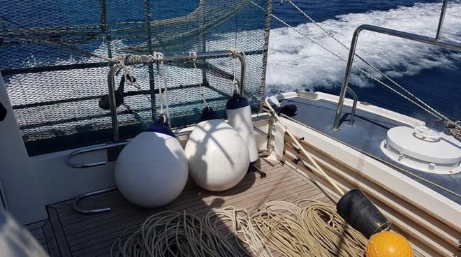 pesca-illegale-sequestri-capitaneria-152971