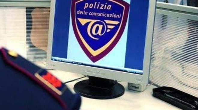 polizia-postale-153074