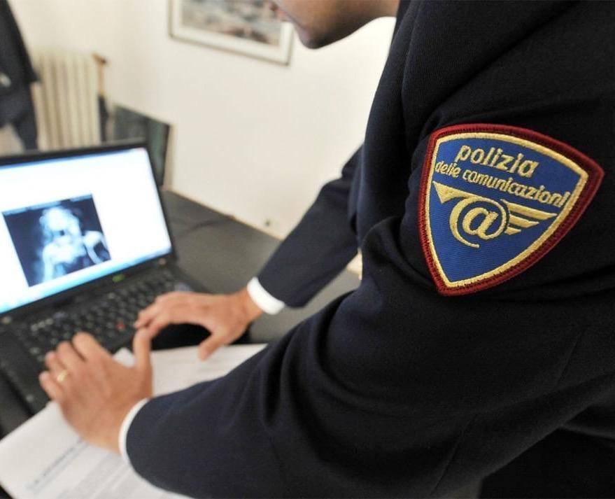 polizia-postale-153075