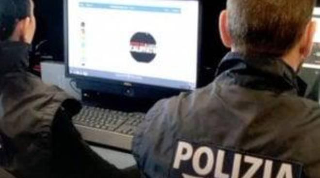 polizia-postale-153076
