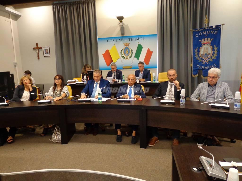 primo-consiglio-comunale-roberti-153281
