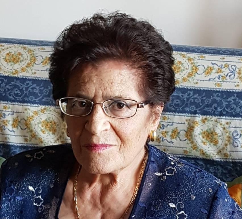 Maria Grazia Archidiacono