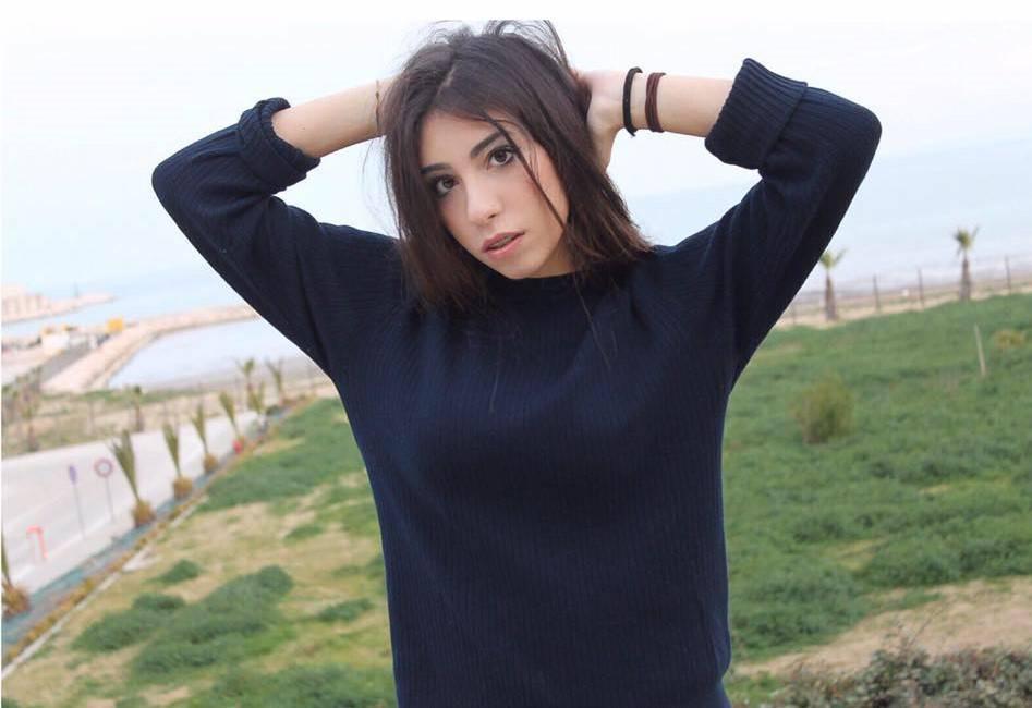 Sara Sacchetti