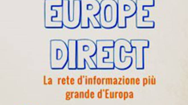 Europe Direct Montenero