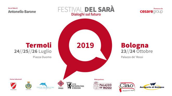 Festival del Sarà 2019