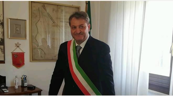roberti-sindaco-grande-apertura-152353