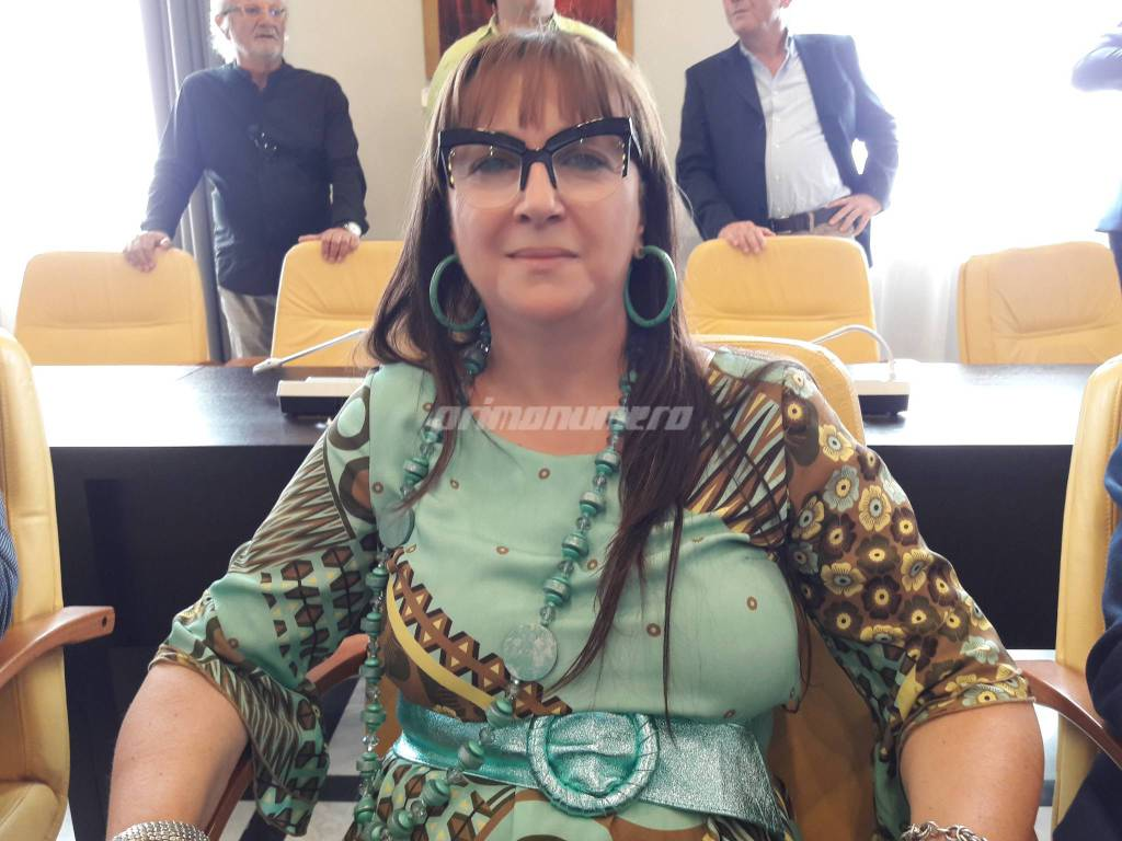Silvana Ciciola