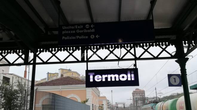 stazione-termoli-151625