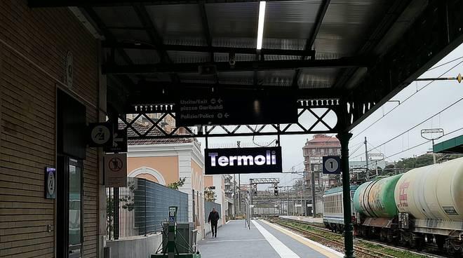 stazione-termoli-151626