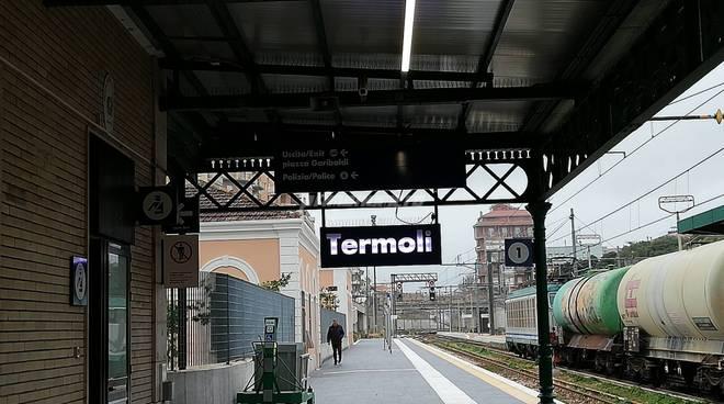 stazione-termoli-151627