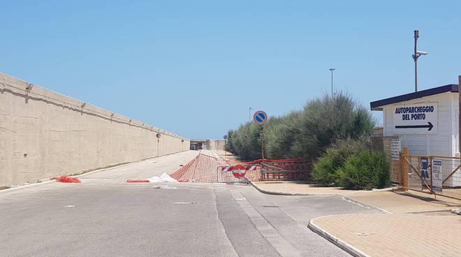 strada-porto-152830