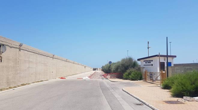 strada-porto-152832
