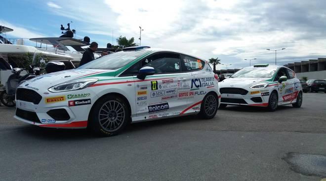 testa-bizzocchi-rally-152298