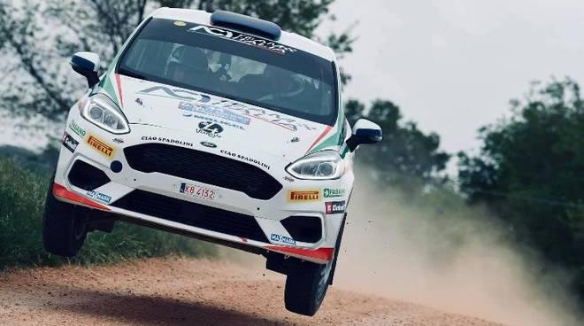 testa-bizzocchi-rally-152681