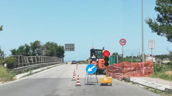 via-del-mare-semaforo-152163