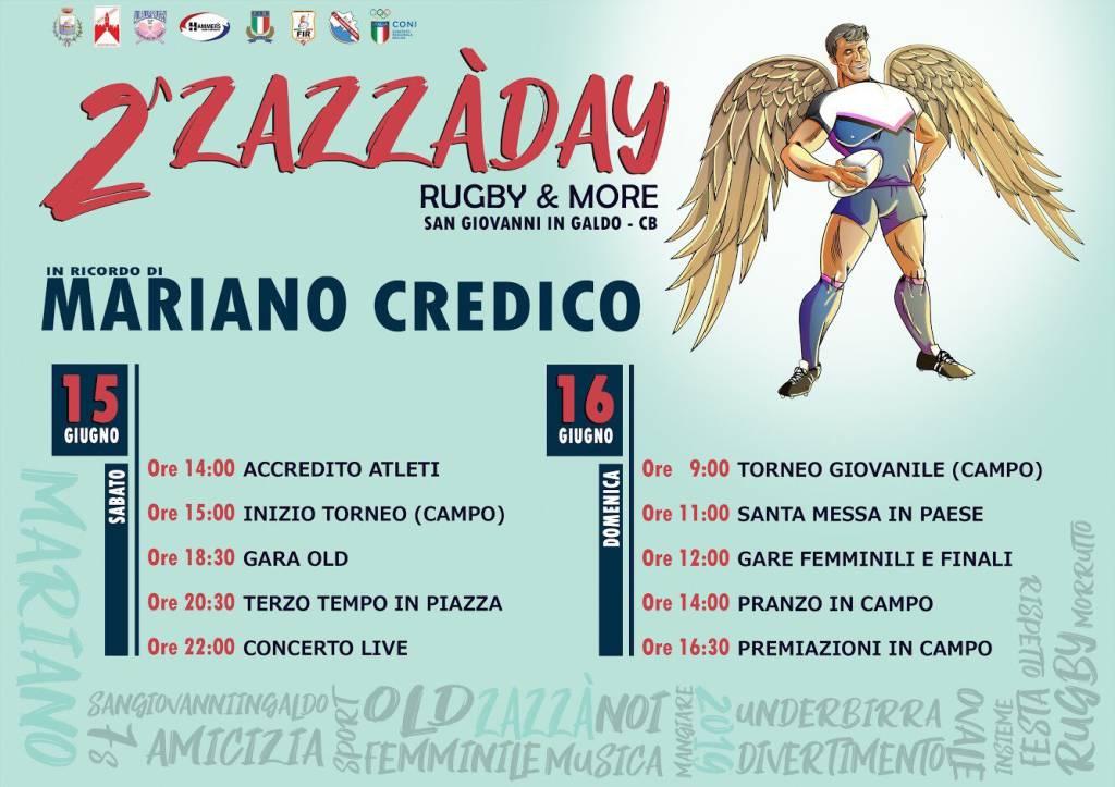 zazza-dai-mariano-credico-152308