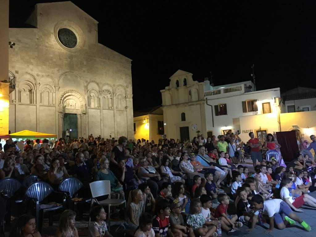 agora-in-piazza-duomo-153710