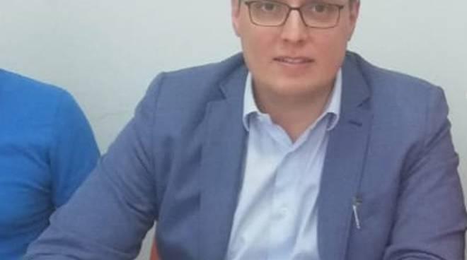 Antonio Chiatto