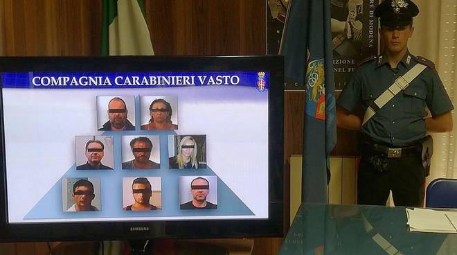 arresti-vasto-154377