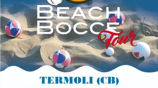 beach-bocce-154451