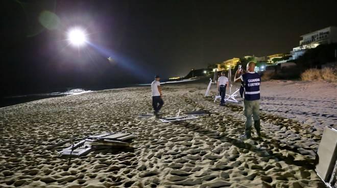 blitz-capitaneria-in-spiaggia-foto-guardia-costiera-155265