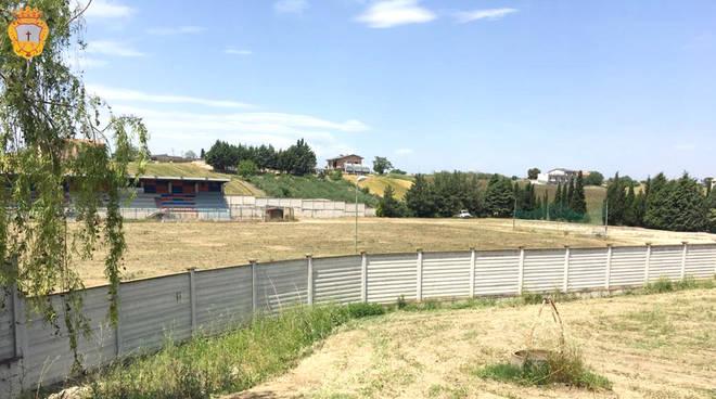 campo-montenero-e-travaglini-153569