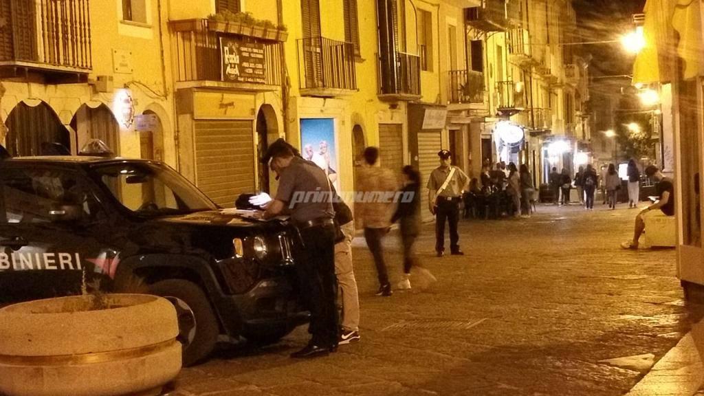 carabinieri-in-via-ferrari-154689
