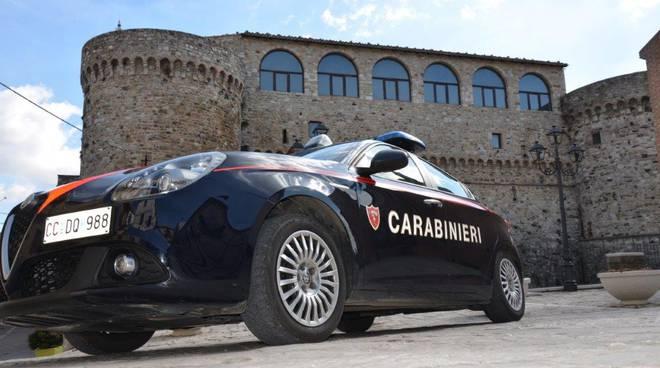 carabinieri-nor-larino-154930