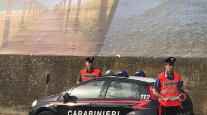 carabinieri-petacciato-154941
