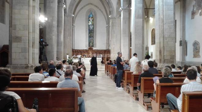 cattedrale-larino-155232