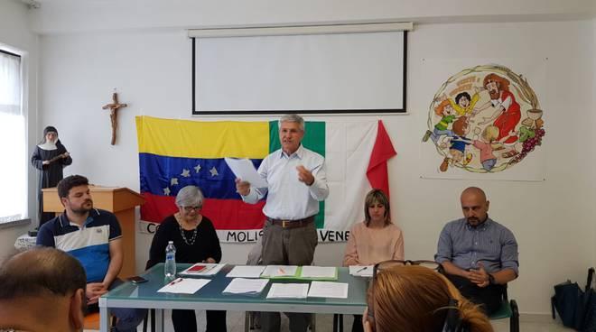 comitato-pro-venezuela-154384