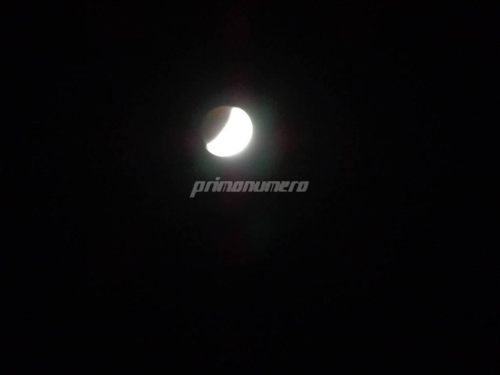 eclissi-parziale-di-luna-154463