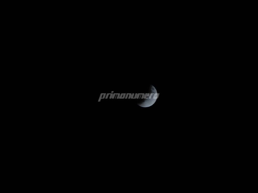 eclissi-parziale-di-luna-154465