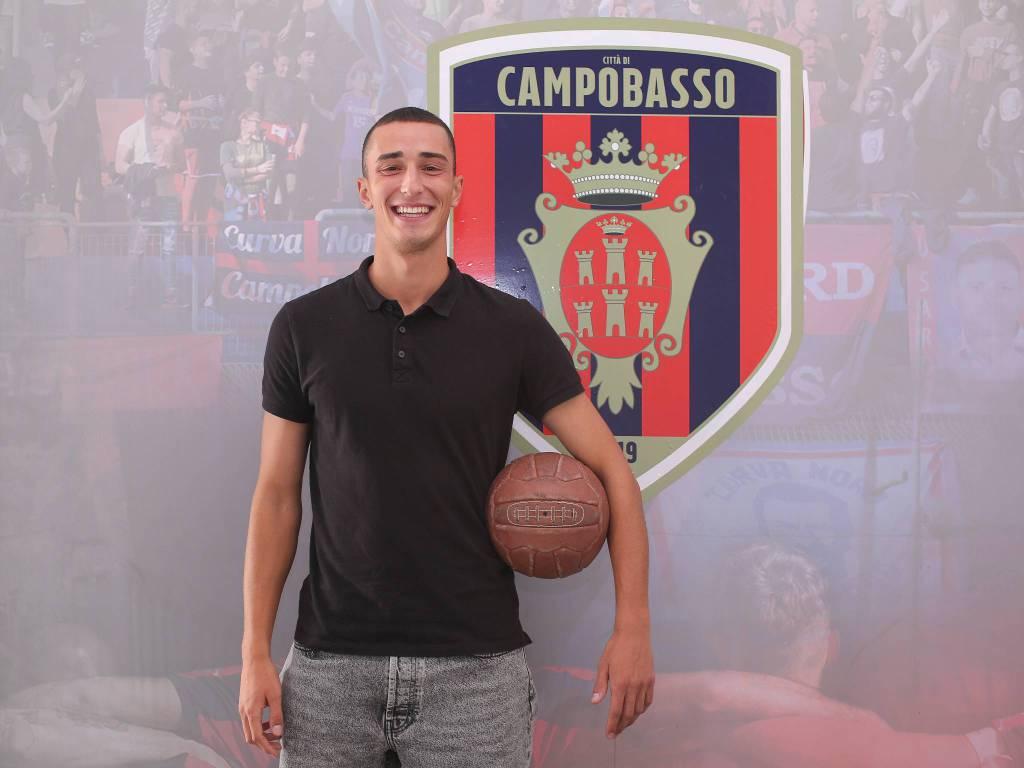 edoardo-la-barba-campobasso-calcio-154653