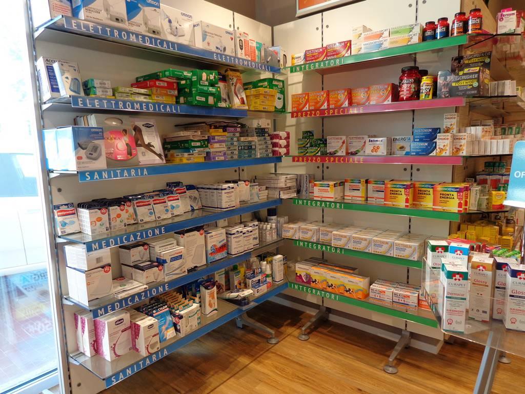 farmacia-spagnoletti-154022