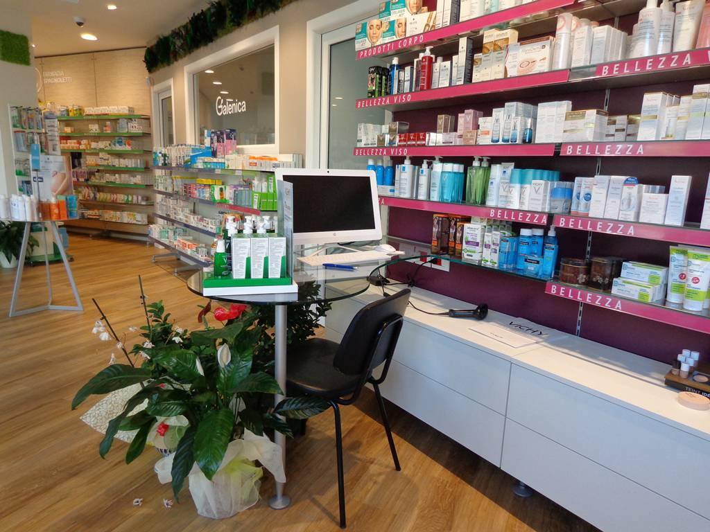 farmacia-spagnoletti-154029