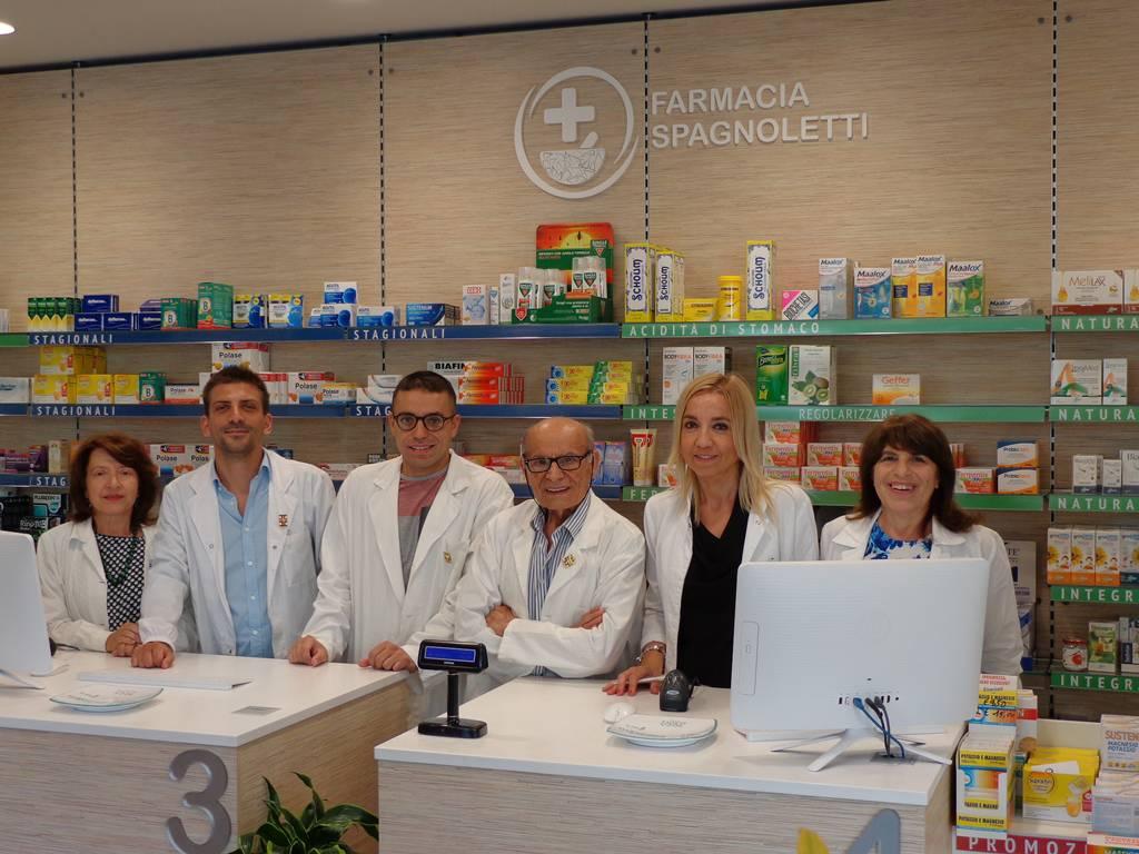 farmacia-spagnoletti-154030