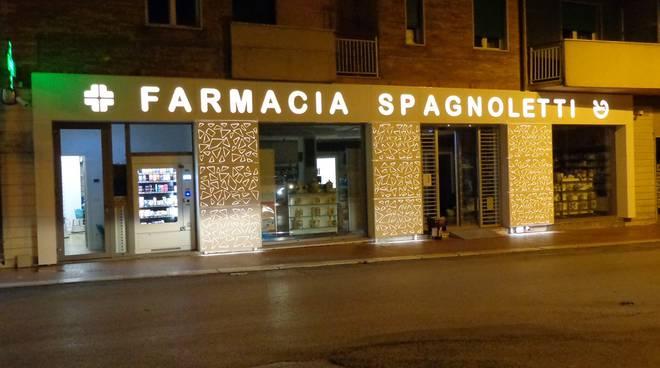 farmacia-spagnoletti-154087