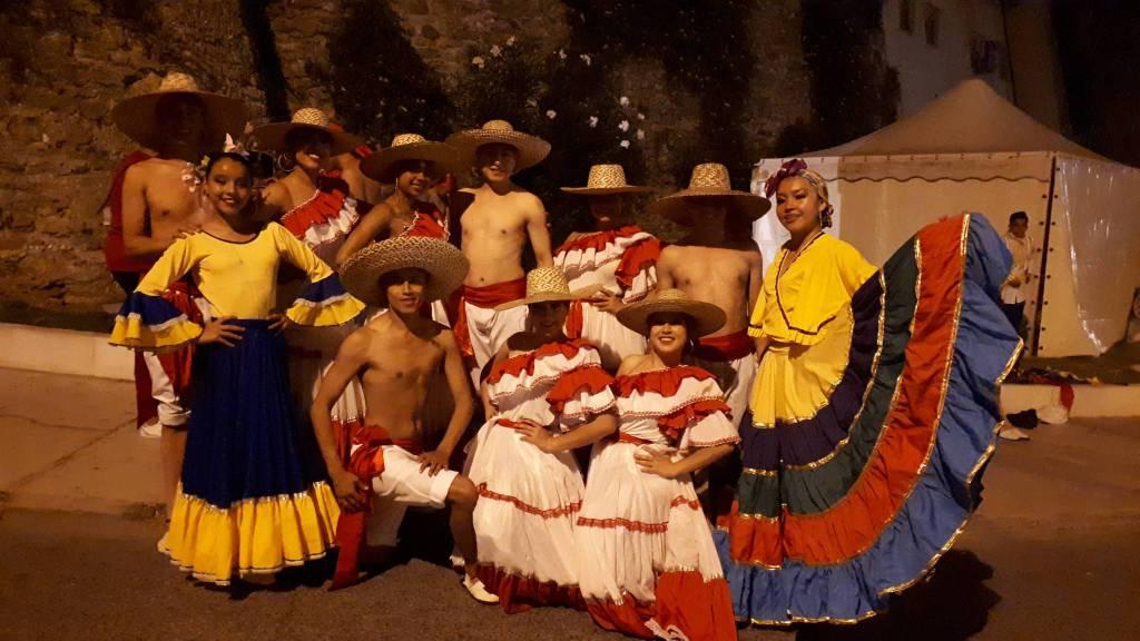 festival-folklore-2019-155214
