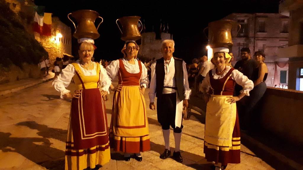 festival-folklore-2019-155216