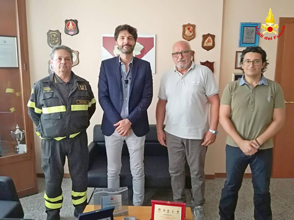 gravina-comandante-vigili-del-fuoco-di-tullio-154442