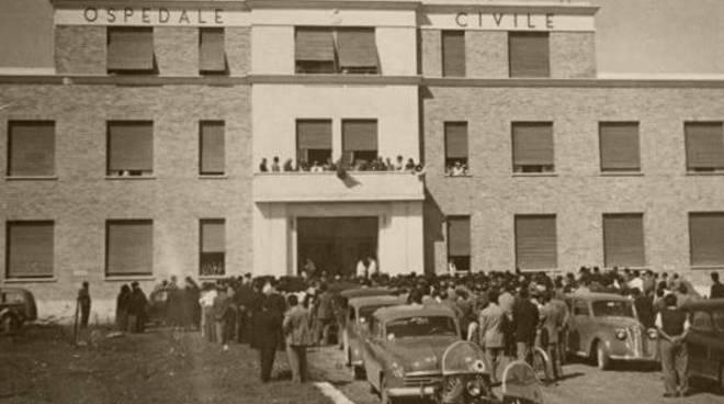inaugurazione-ospedale-154482