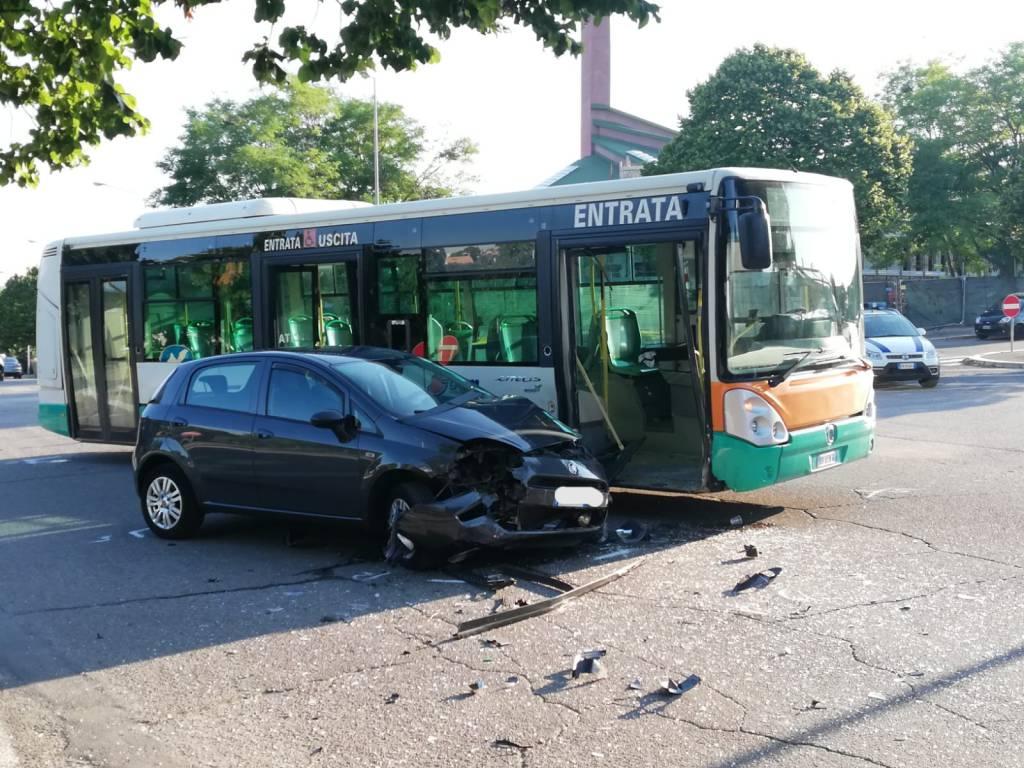 incidente-circolare-155083